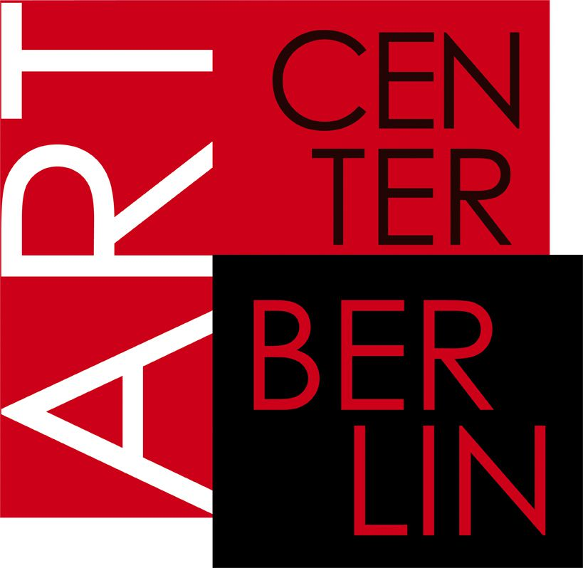 Opening of the ART CENTER BERLIN